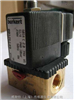 BURKERT电磁阀德国品牌一级代理