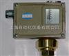 D502/7D压力控制器