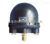 YPK-02-C系列(船用)膜片压力控制器
