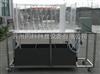 TKDZ-S1006自動控制的完整井抽水模擬裝置
