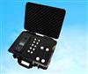 PULP 便携式水质挥发酚测定仪