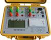 变压器容量测试仪功能