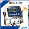 60kg防爆电子台秤仪表一电一充TCS-EX-3100防爆电子秤