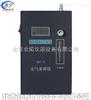 常规性大气采样器QC-3