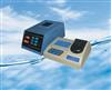 M-301型COD、氨氮、总磷测定仪