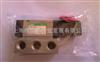CKD电磁阀系列现货