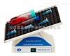 盤旋式混合器KB-3-D、60x1.5ml、30x3ml、21x7ml、17x15ml