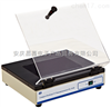 GL-3120簡潔式臺式紫外透射儀、254/312/365任選