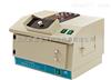 暗箱式微型紫外系統GL-200、 紫外波長:312nm