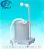 FLJ-A型浮筒式肺活量计价格