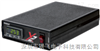 X2型数字PID 台式温度控制器