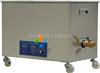 万宁市聚同品牌超声波清洗机JTONE-36AL单槽大容量数控型