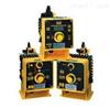 米顿罗LMI电磁计量泵原装正品