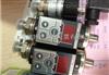 HYDAC贺德克温度传感器系列现货