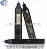 便携式笔型测振仪VM1300A