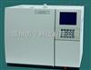 现货供应白酒分析专用气相色谱仪,白酒分析色谱仪厂家