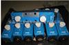 威格士电磁阀及柱塞泵咨询
