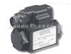 一级代理-美国VICKERS柱塞泵PVM045