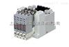 CQ2A25-15DZSMC直動式減壓閥備貨足