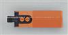 易福门传感器KI6000|KI-3250NFPKG/PL/2P/US/IO