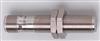 易福门磁性传感器IFM安徽代理