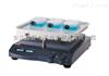 SK-R330-Pro   LCD数显型翘板摇床、10-70prm、定时、直流