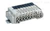 CQ2A25-50DCSMC集裝式減壓閥現貨庫存多