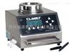 CLIMET CI-90浮游菌采样器