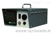 TT型台式复合材料固化控制器