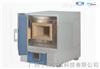 SX2-8-13NP箱式電阻爐/馬弗爐