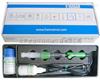 意大利哈纳HI11311定制专用复合酸度pH电极