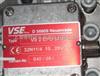 VSE流量计VS0.02系列选型介绍