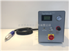 SPA800了解等离子清洗机原理,等离子清洗机有什么优势