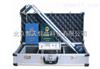 SL-808A、B型埋地管道泄漏检测仪-易燃气泄漏探测器