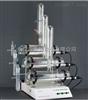 SZ-97型自动三重纯水蒸馏器