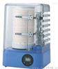 7006-00温湿度记录仪