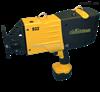 RoadVista932RoadVista多角度标志逆反射系数测试仪