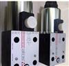 意大利ATOS电磁换向阀DHU-0751