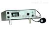 ST-900PM微弱光光度计