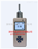 ADT700J-TVOC-PIDvoc泄露检测仪