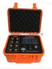 TC-3D提升机多参数检测系统现货供应