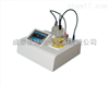 SWS301D贵阳世旭SWS301D微量水分测定仪出售
