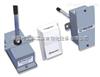 MAMAC Systems湿度传感器美国原装正品