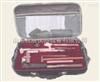 KY型焊缝外观检测工具箱