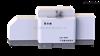 LAP-D800干法激光粒度仪