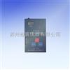 CCZG-2A型个体粉尘采样器