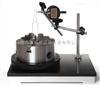 CZD-100陶瓷螺杆垂直轴pian差测dingyi