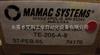 MAMAC Systems传感器HU-224/225公司