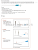 Teflon管18000-10  FST动物解剖工具 FST镊子代理 FST咬骨钳 FST精细显微镊