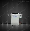 GSC-10L10L高温循环油浴锅